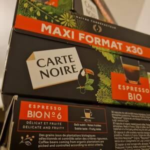 Tunis-autres-capsule-Nespresso-Bio-Carte-Noire