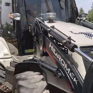 Kairouan-vehicules_et_pieces-hidromek-102b