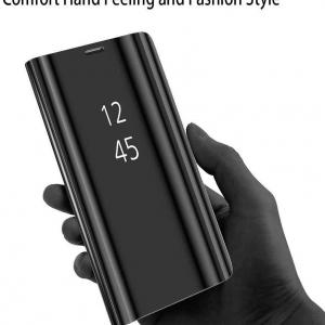 Monastir-Telephones-Samsung-Galaxy-M51