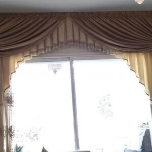 Nabeul-immobilier-2-rideaux-salon