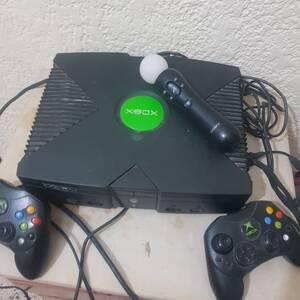 Monastir-loisirs_et_jeux-Xbox-en-march