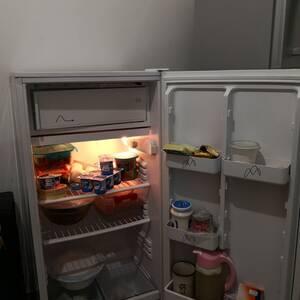 Ben-Arous-maison_et_jardin-Deux-réfrigérateurs-en-très-bon-état-à-vendre