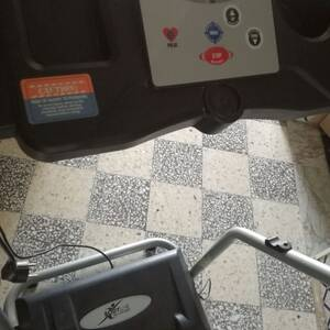 Ben-Arous-loisirs_et_jeux-tapi-roulant