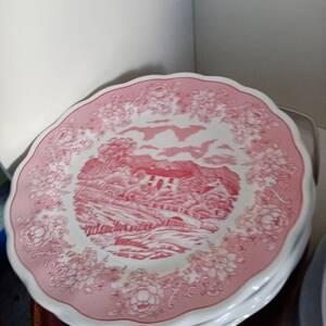 Ben-Arous-maison_et_jardin-porcelaine-anglais