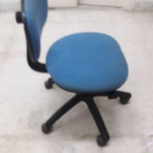 Tunis-maison_et_jardin-chaise-de-Bureaux-Couleur-Bleu.-Prix-:-50-Tél-: