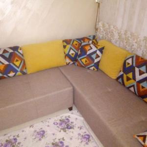 Sousse-maison_et_jardin-sala-lel-bi3