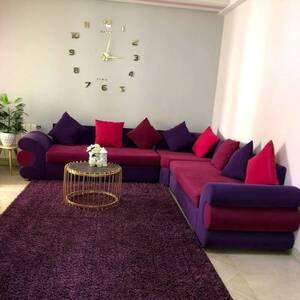 Ariana-maison_et_jardin-Salon
