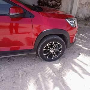 Ben-Arous-voitures-Voiture-2019-Manuelle-Essence