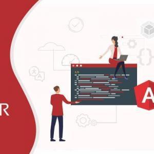 Tunis-emploi_et_services-Réduction-Formation-Angular-11