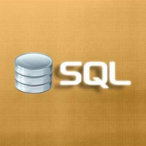 Tunis-emploi_et_services-Formation-SQL-Base-de-données