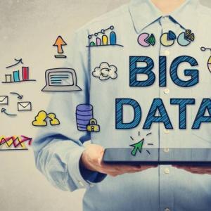 Tunis-emploi_et_services-Formation-Professionnelle-en-Big-Data