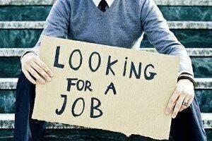 Nabeul-emploi_et_services-chercher-Travail