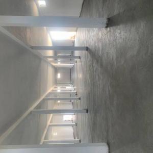 Ariana-immobilier-DEPOT-a-louer-500-m2