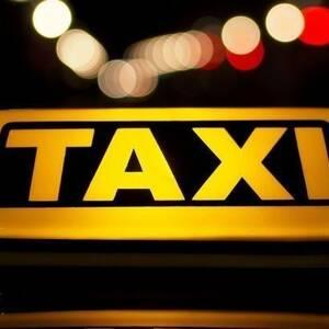 Manouba-emploi_et_services-Chauffeur-taxi
