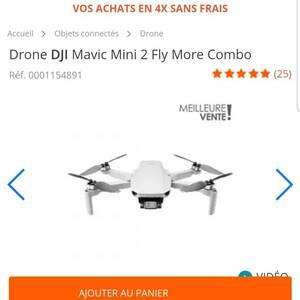 Ariana-informatique_et_multimedia-drone