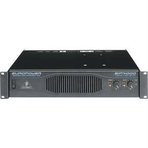 Sfax-informatique_et_multimedia-amplificateur-EP4000