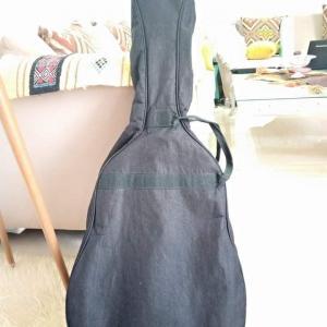 Ariana-loisirs_et_jeux-guitar-classique-Yamaha-C40