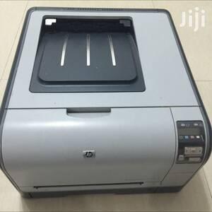 Nabeul-informatique_et_multimedia-Imprimante-professionnelle