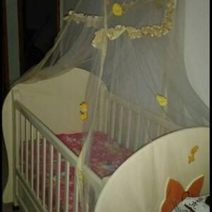 Ben-Arous-bebe_et_enfant-lit-bébé-avec-matelas-gratuit