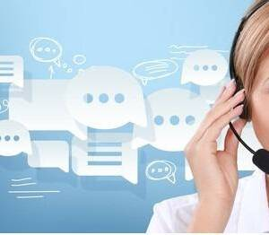 Bizerte-emploi_et_services-Des-téléopératrices-pour-un-régime-horaire-de-5h/j
