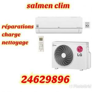 Tunis-maison_et_jardin-réparation-climatiseur