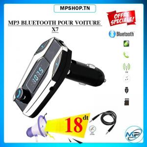 Tunis-informatique_et_multimedia-MP3-VOITURE