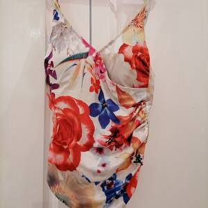 Tunis-mode_et_beaute-Maillot-taille-44