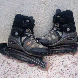 Nabeul-bebe_et_enfant-roller-skates
