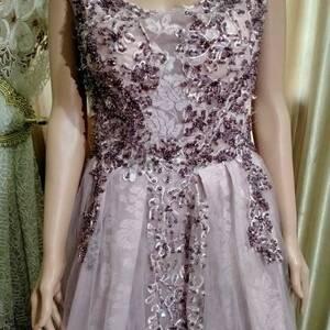 Zaghouan-mode_et_beaute-robe-soirée