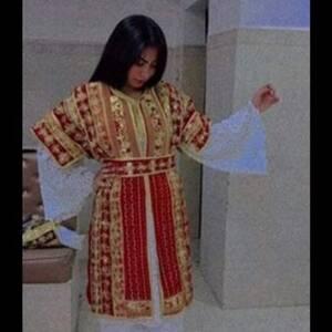 Sousse-mode_et_beaute-Robes