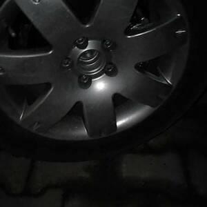 Zaghouan-vehicules_et_pieces-02-jante-alu-par-15
