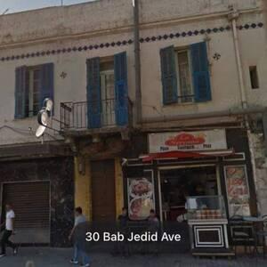 Tunis-immobilier-A-vendre-un-investissement-commercial-rentable-et