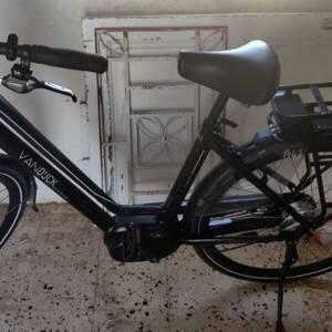 Sousse-vehicules_et_pieces-vélo