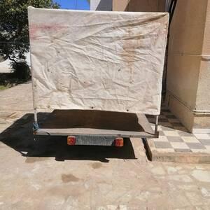 Sfax-vehicules_et_pieces-chariot