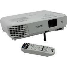 Nabeul-informatique_et_multimedia-video-projecteur-epson-ebs05