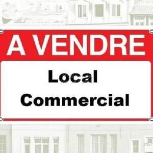 Tunis-immobilier-À-vendre-un-local-commercial