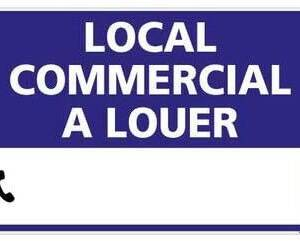 Nabeul-immobilier-local-commercial