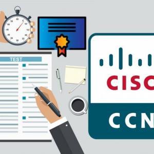 Tunis-emploi_et_services-Formation-#CISCO_CCNA