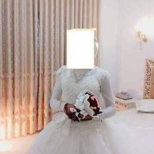 Nabeul-mode_et_beaute-robe-mariage
