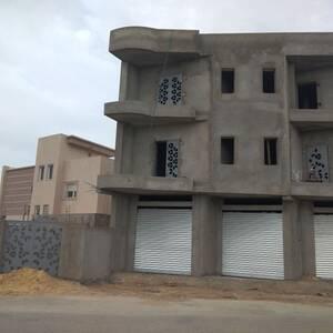 Ben-Arous-immobilier-3-garages