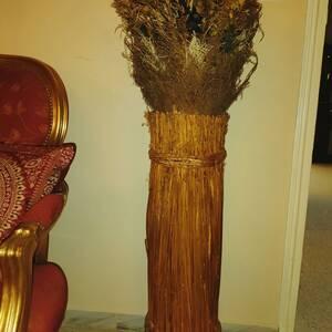 Manouba-maison_et_jardin-trés-jolie-vase