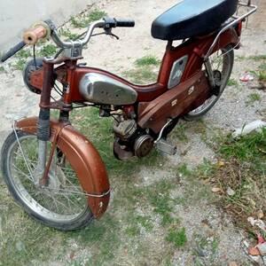 Nabeul-vehicules_et_pieces-motos