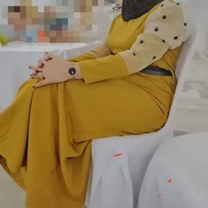 Ariana-mode_et_beaute-robe