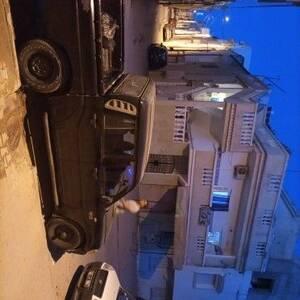 Tunis-emploi_et_services-transporteur