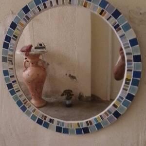 Ben-Arous-maison_et_jardin-miroir
