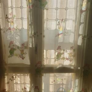 Tunis-maison_et_jardin-chambre-d'enfants