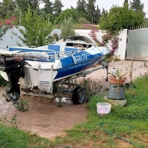 Tunis-autres-bateau