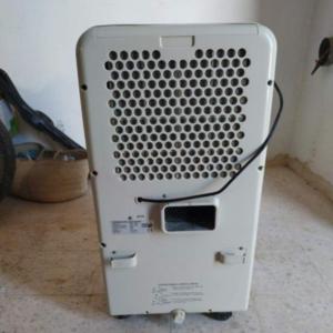 Monastir-maison_et_jardin-Mobile-Air-conditioner-12000