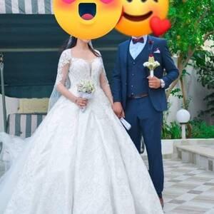 Mahdia-mode_et_beaute-a-vendre-une-robe-de-mariage