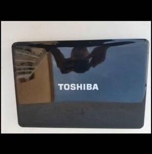 Tunis-informatique_et_multimedia-PC-Toshiba-satellite-L50510N-panne-carte-graphiqu